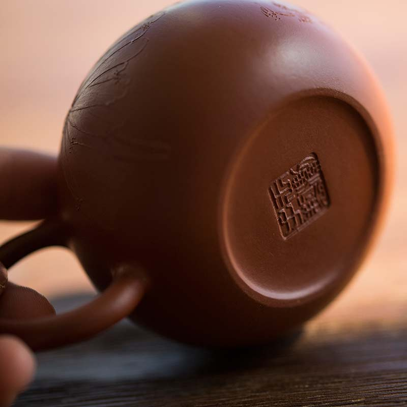 yixing-zhuni-xishi-teapot-little-lotus-b-7