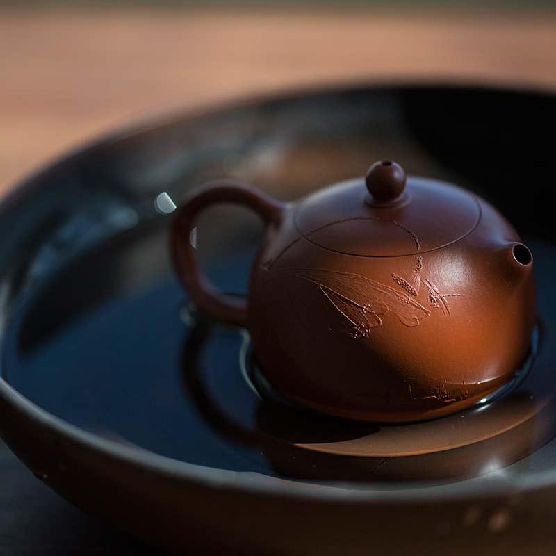 yixing-zhuni-xishi-teapot-little-lotus-b-9