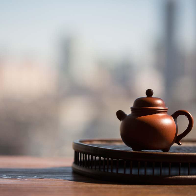 yixing-zisha-zhuni-ruding-teapot-1