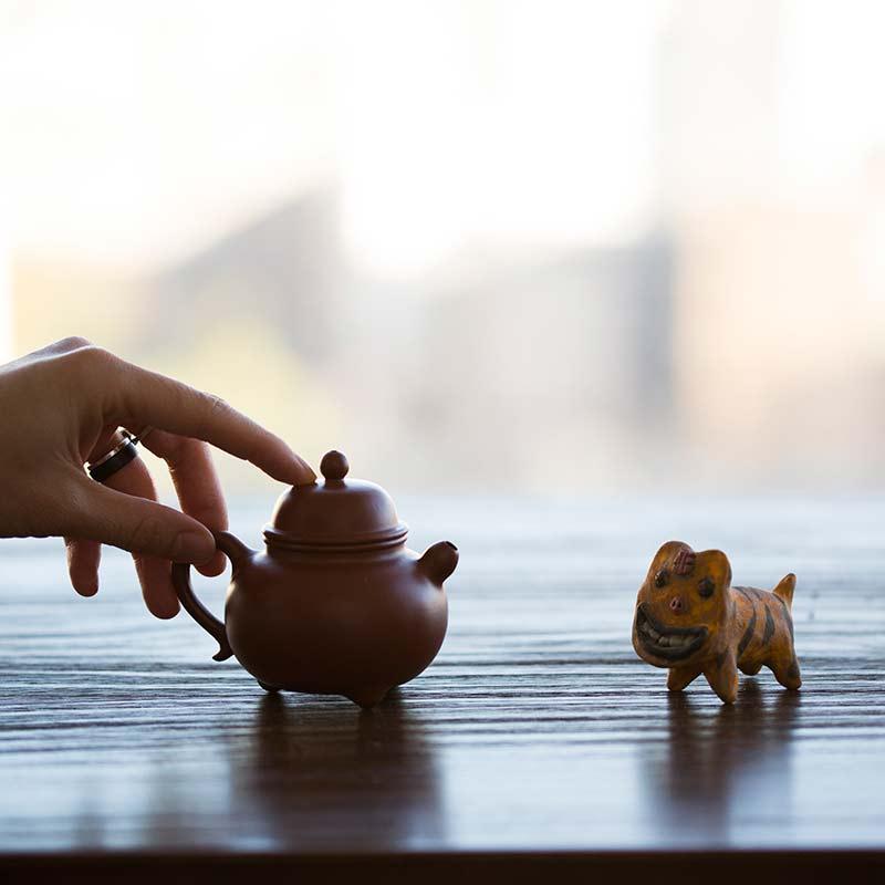 yixing-zisha-zhuni-ruding-teapot-11