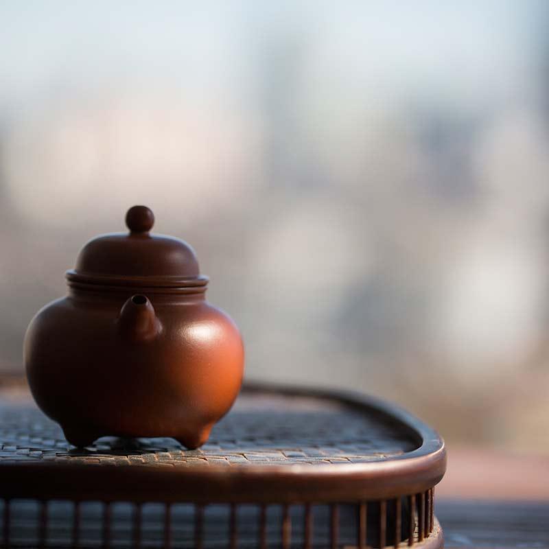 yixing-zisha-zhuni-ruding-teapot-2