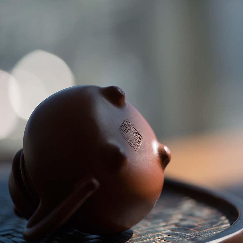 yixing-zisha-zhuni-ruding-teapot-3