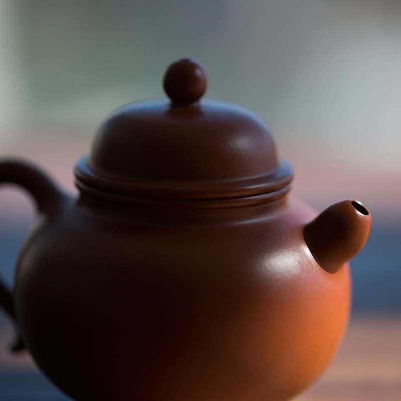 yixing-zisha-zhuni-ruding-teapot-6