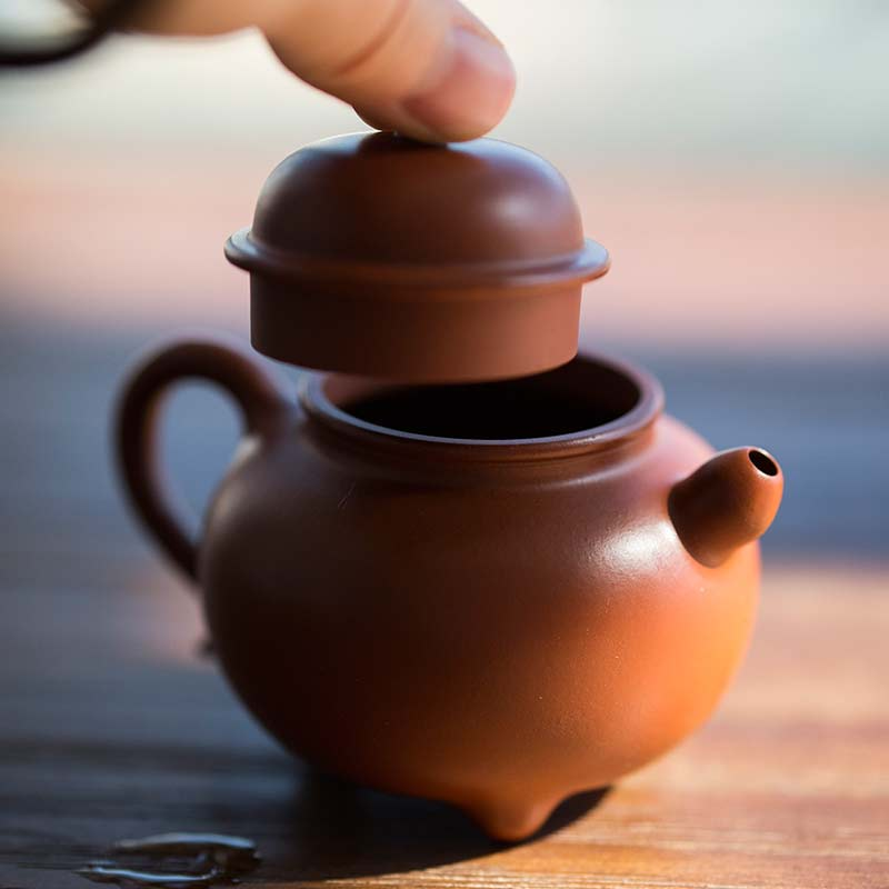 yixing-zisha-zhuni-ruding-teapot-8