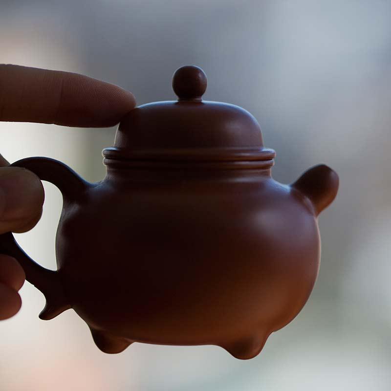 yixing-zisha-zhuni-ruding-teapot-9