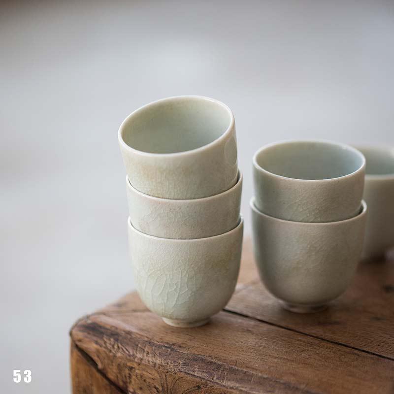 1001-teacups-1-19-1
