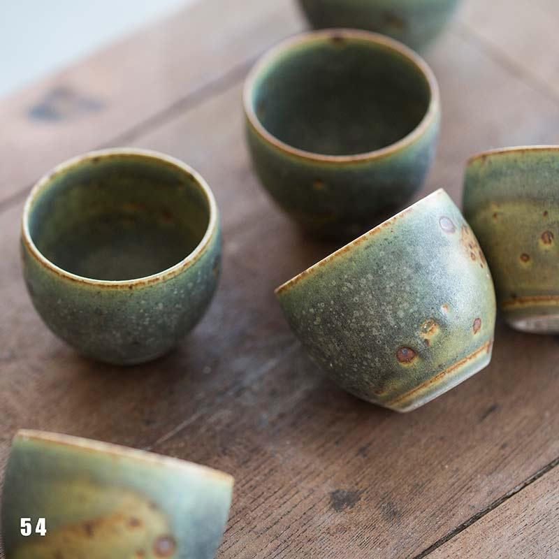 1001-teacups-1-19-10