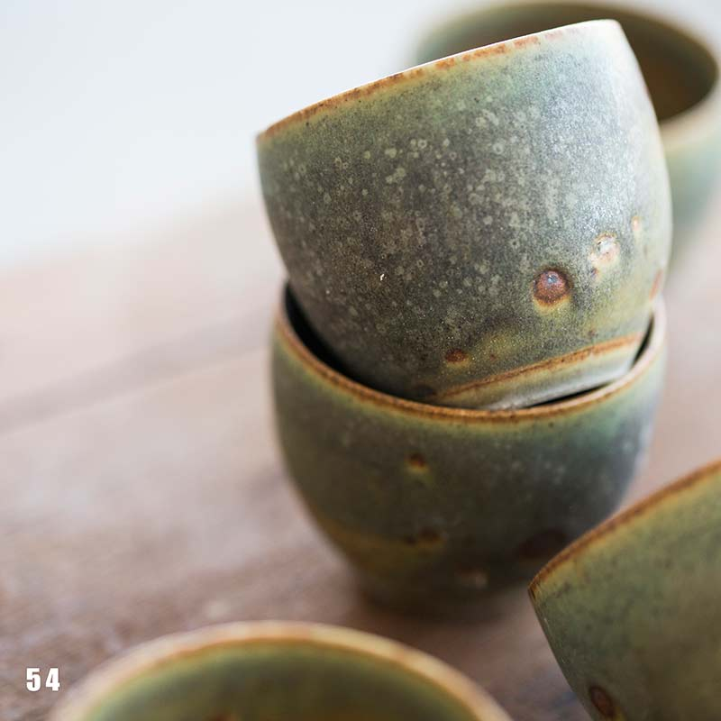 1001-teacups-1-19-12