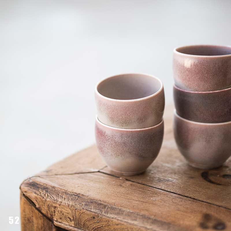 1001-teacups-1-19-13