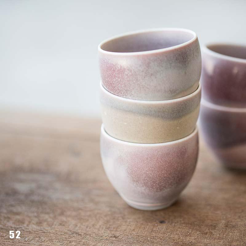 1001-teacups-1-19-14