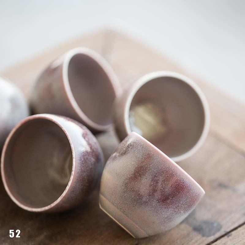 1001-teacups-1-19-15