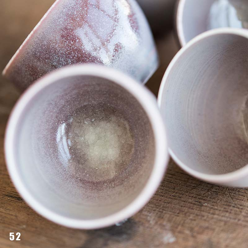 1001-teacups-1-19-16