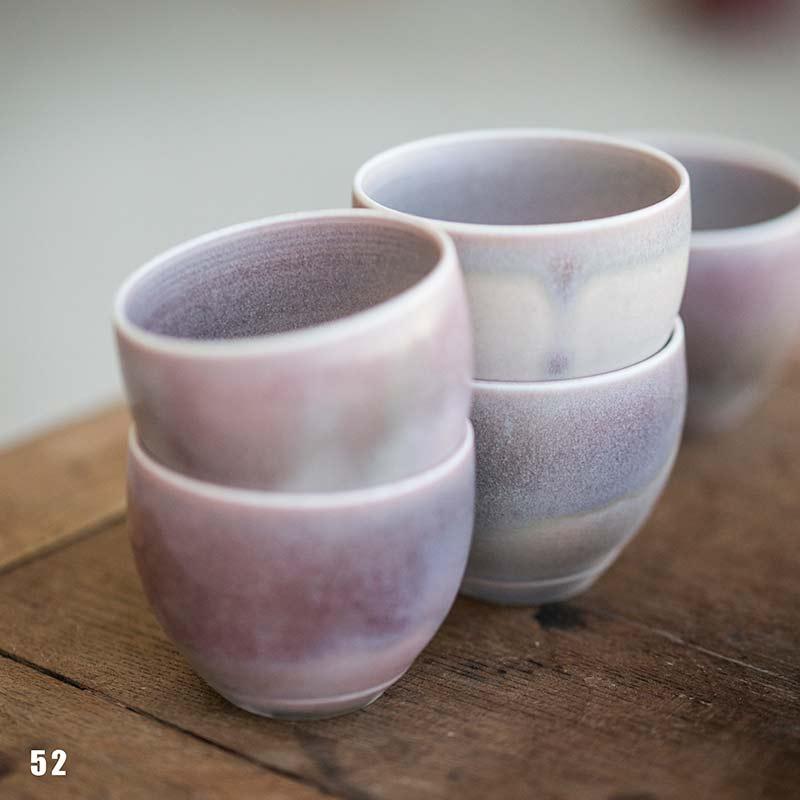 1001-teacups-1-19-17