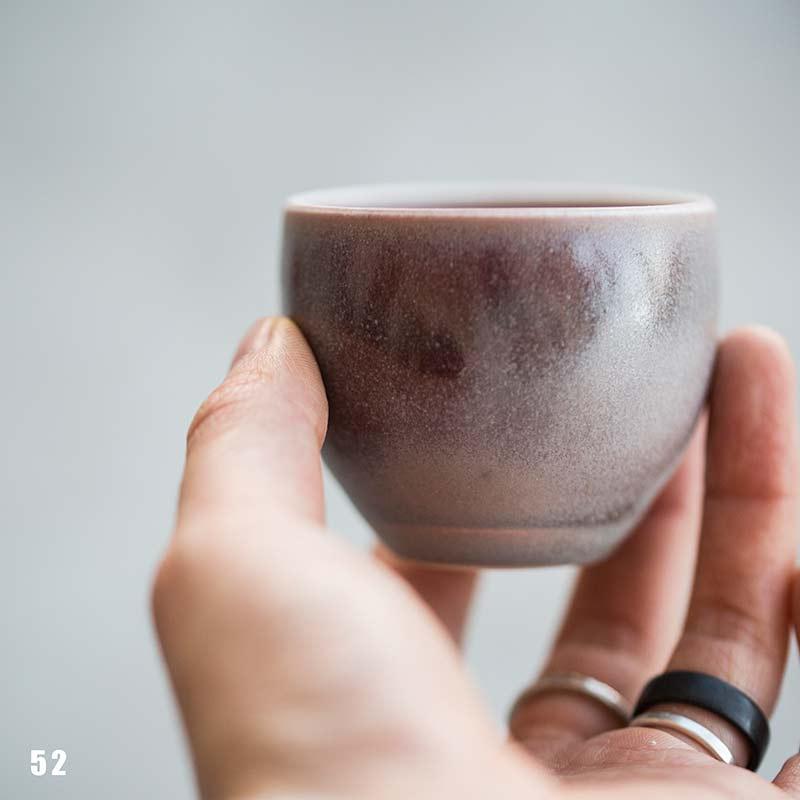 1001-teacups-1-19-18