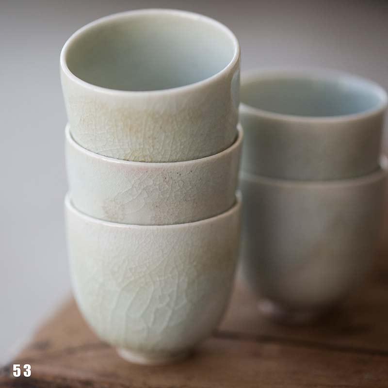 1001-teacups-1-19-2