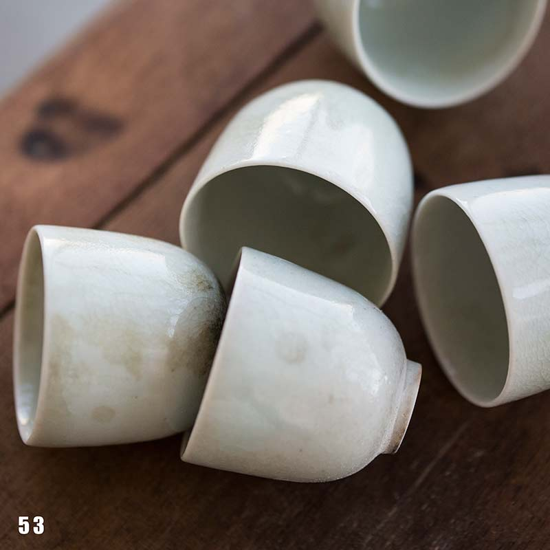 1001-teacups-1-19-3