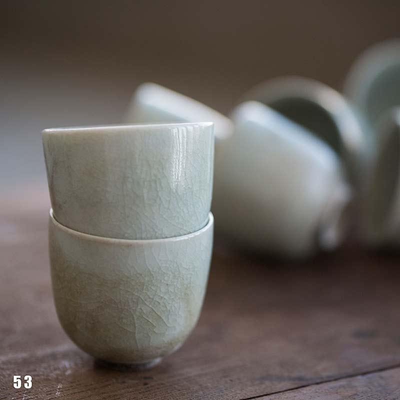 1001-teacups-1-19-4