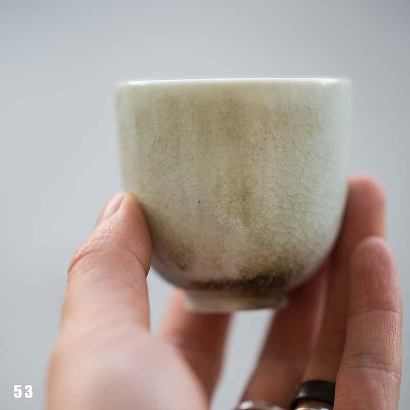 1001-teacups-1-19-6