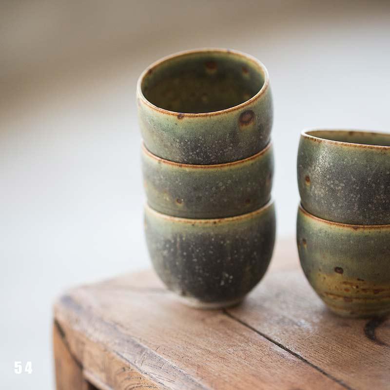 1001-teacups-1-19-7