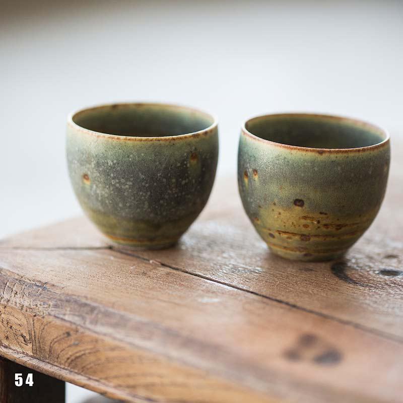 1001-teacups-1-19-8