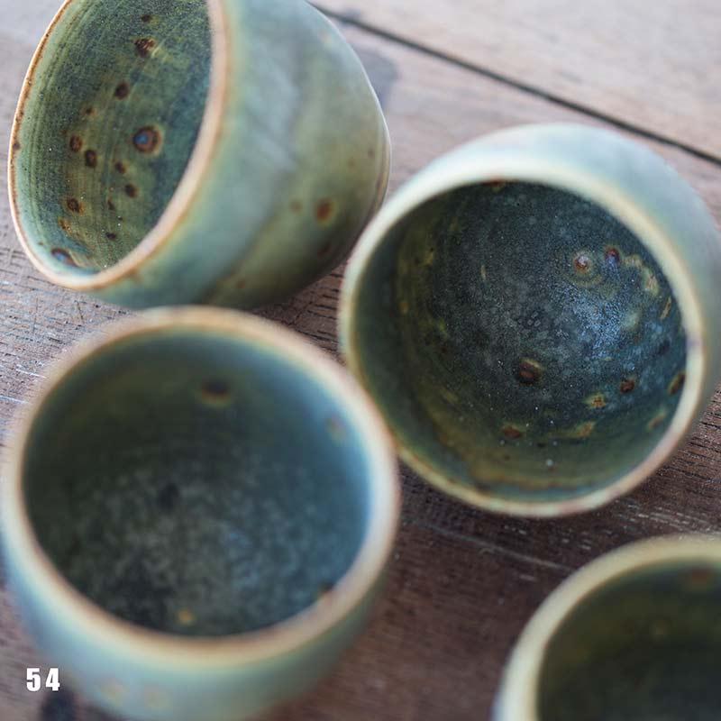1001-teacups-1-19-9
