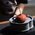 chaozhou-lingyan-teapot-1-19-1