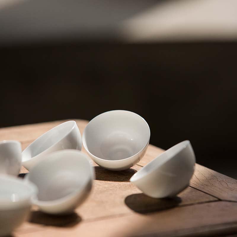 eggwhite-teacup-2