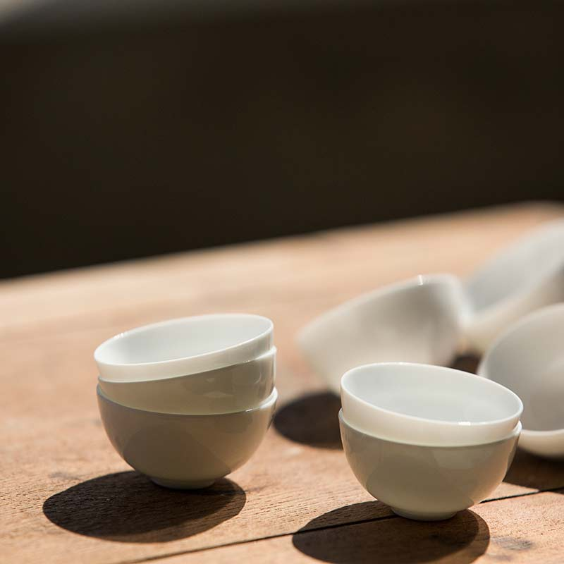 eggwhite-teacup-3