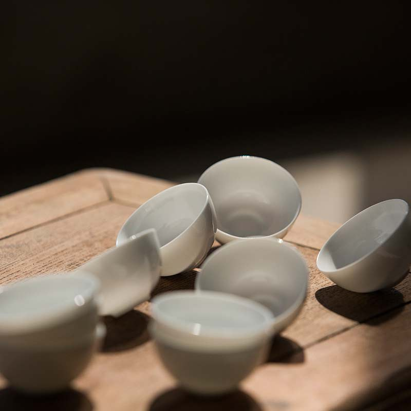 eggwhite-teacup-4