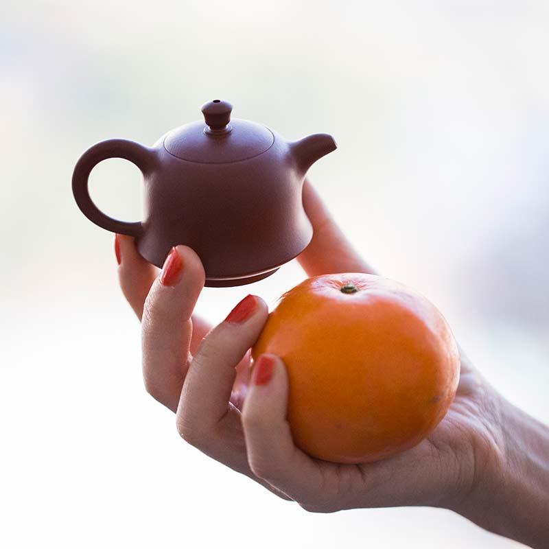 hanzhong-chaozhou-clay-teapot-1