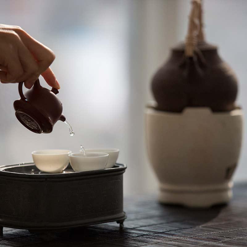 hanzhong-chaozhou-clay-teapot-10