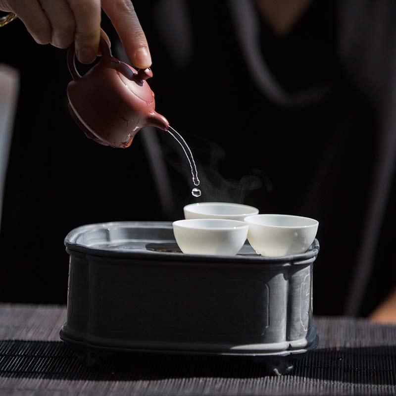 hanzhong-chaozhou-clay-teapot-11