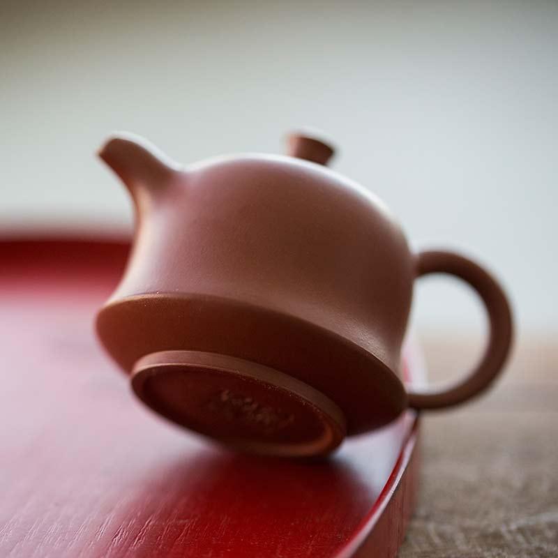 hanzhong-chaozhou-clay-teapot-2