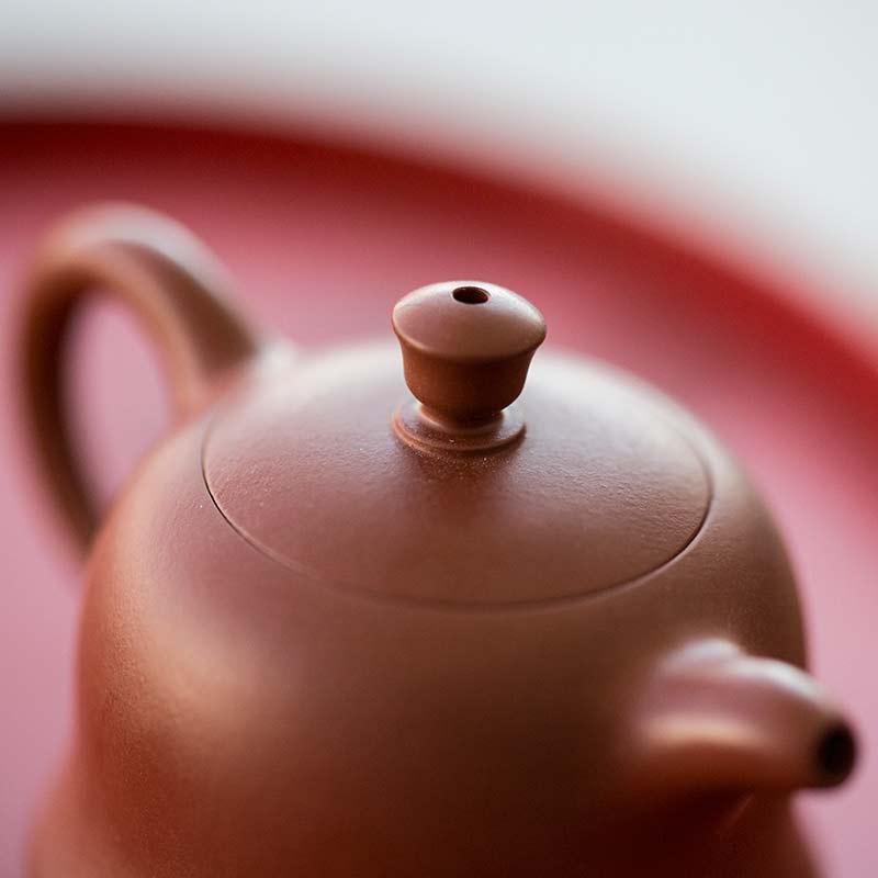 hanzhong-chaozhou-clay-teapot-3
