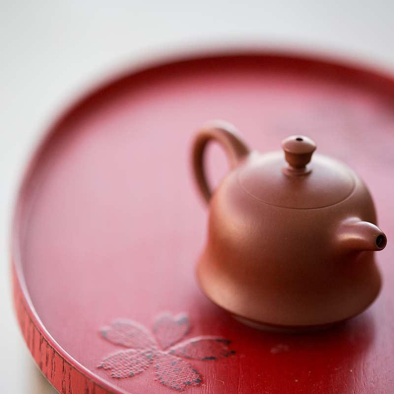 hanzhong-chaozhou-clay-teapot-4