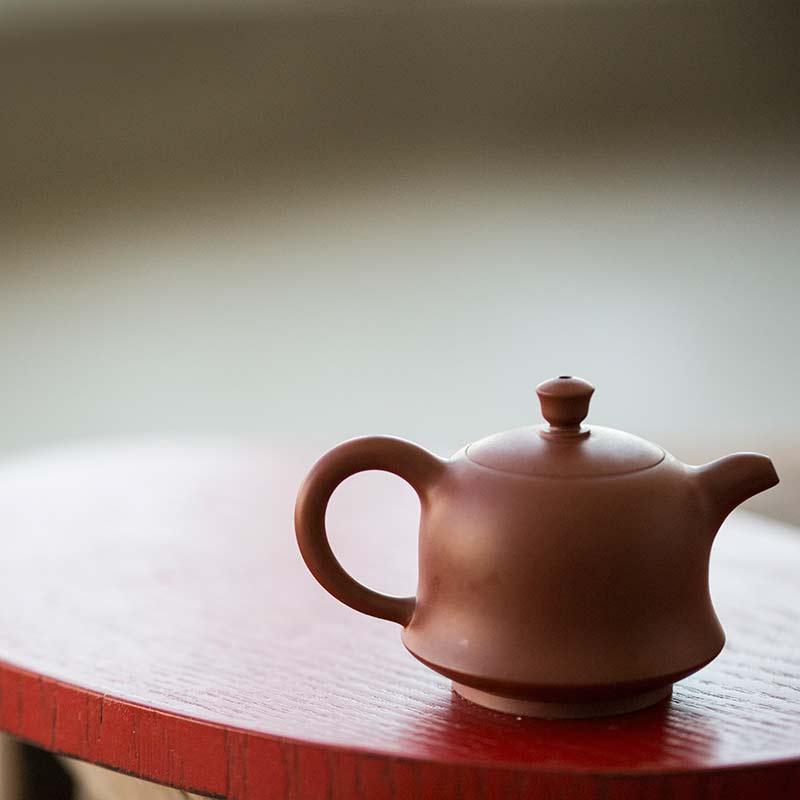hanzhong-chaozhou-clay-teapot-5