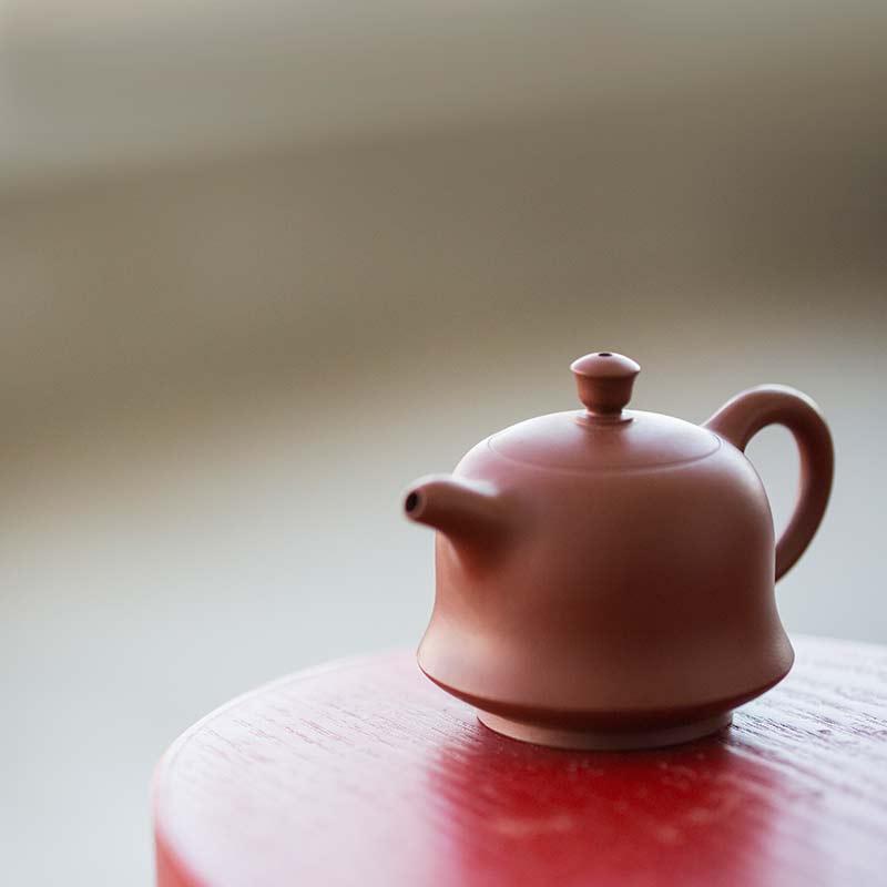 hanzhong-chaozhou-clay-teapot-6