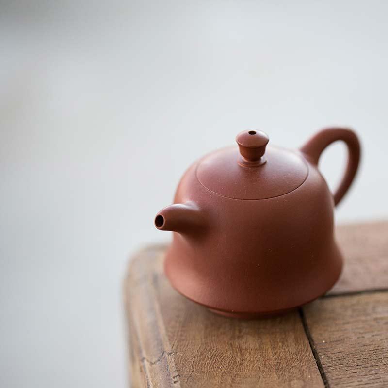 hanzhong-chaozhou-clay-teapot-7