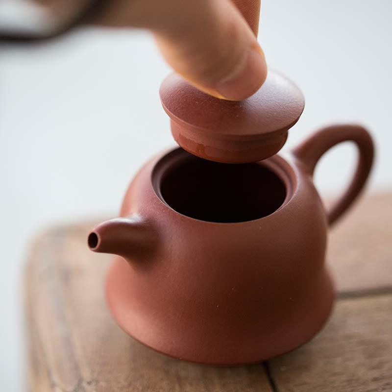 hanzhong-chaozhou-clay-teapot-8