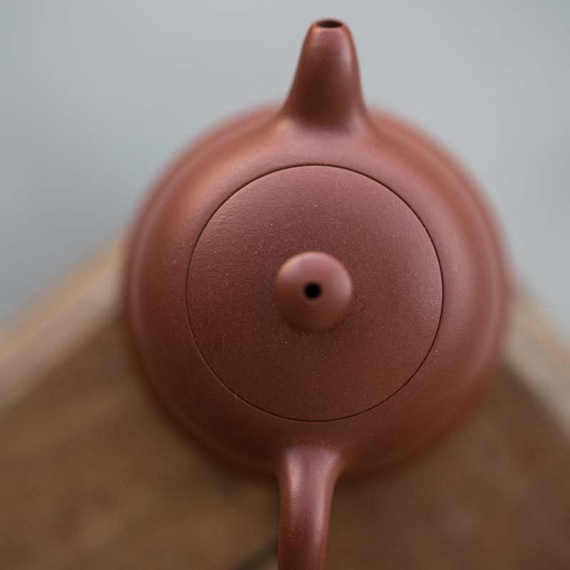 hanzhong-chaozhou-clay-teapot-9