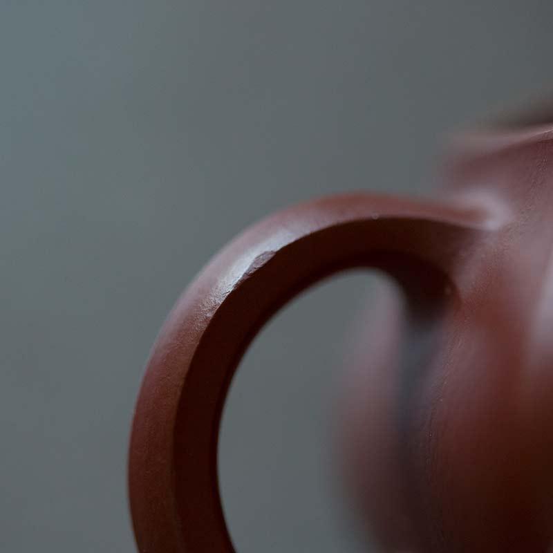 liu-fang-xishi-yixing-zhuni-teapot-b-1