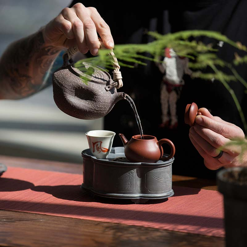old-fashion-chaozhou-tea-tray-10