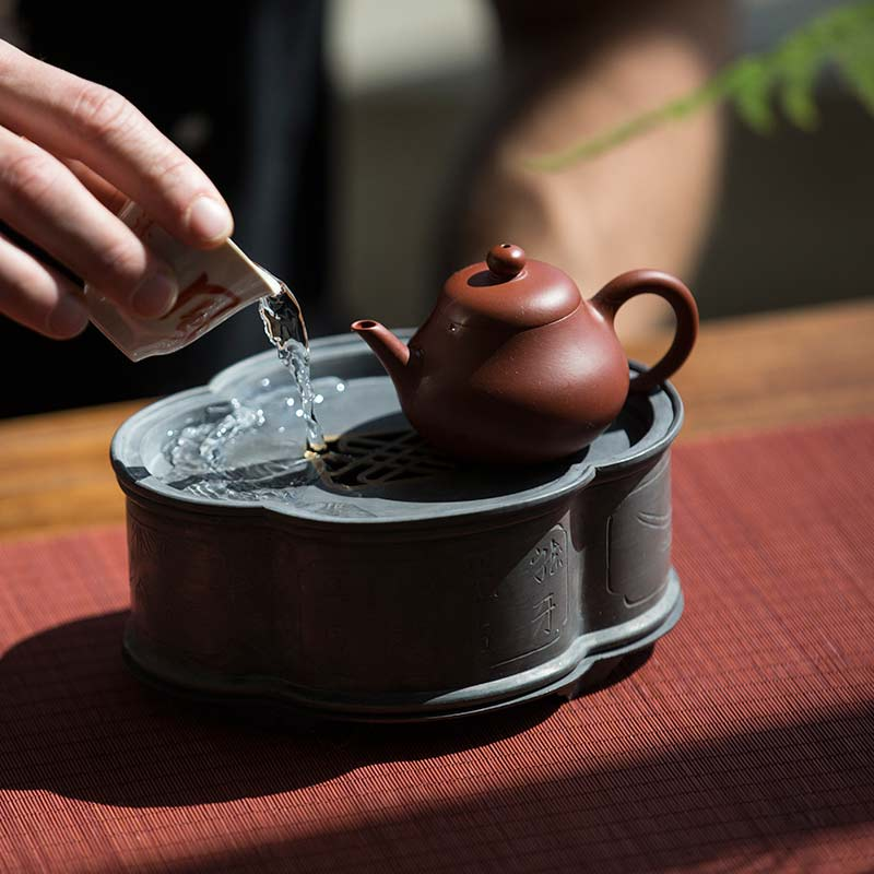 old-fashion-chaozhou-tea-tray-11