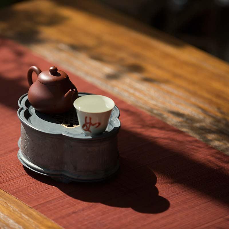 old-fashion-chaozhou-tea-tray-13