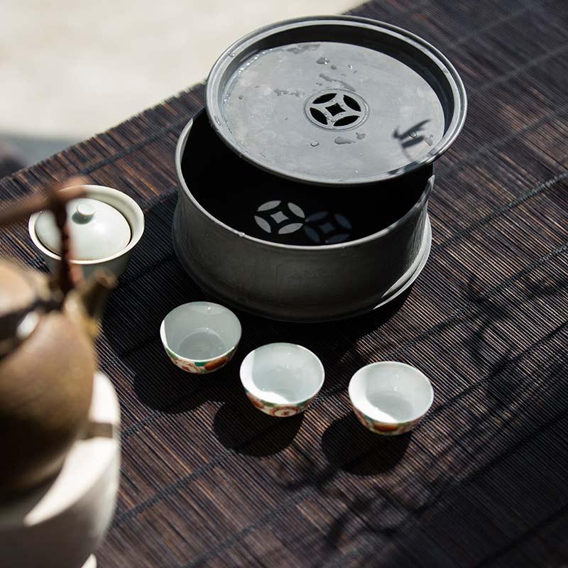 old-fashion-chaozhou-tea-tray-9