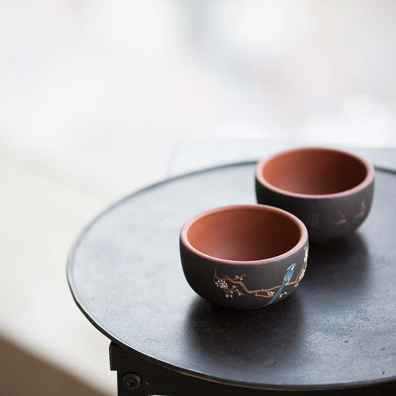 sanctuary-yixing-zisha-teacup-1