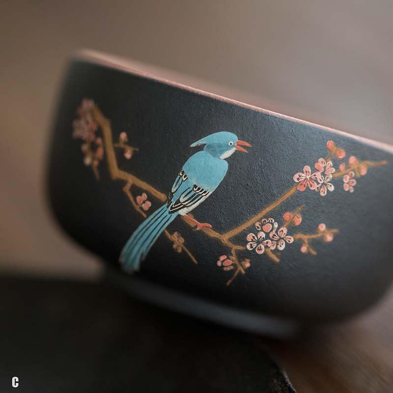 sanctuary-yixing-zisha-teacup-2-1