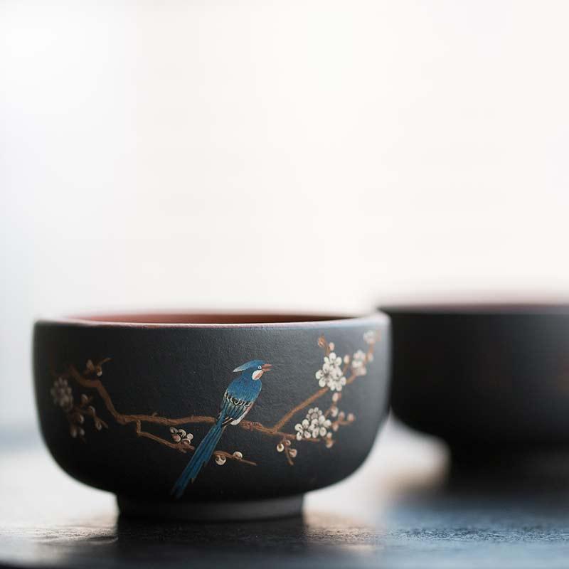 sanctuary-yixing-zisha-teacup-2