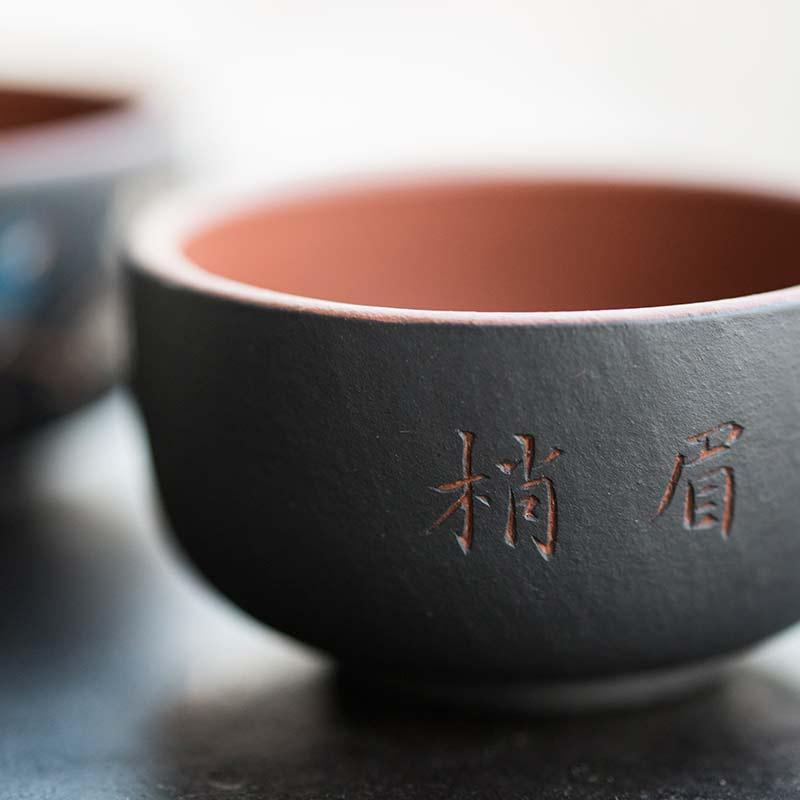 sanctuary-yixing-zisha-teacup-3