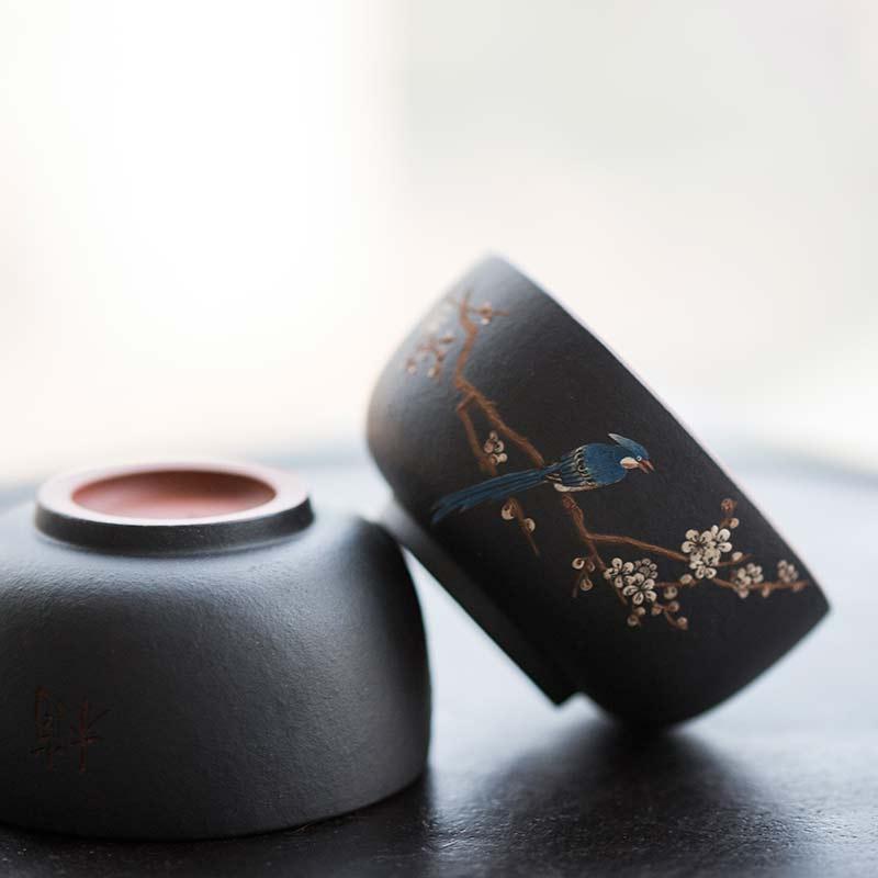 sanctuary-yixing-zisha-teacup-5